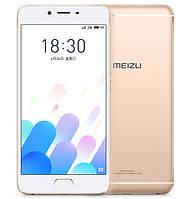 Meizu E2 / M2E