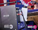 Блок принудительного охлаждения ABICOOL-L CR 1250, фото 3