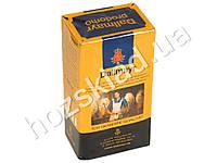 """Кофе натуральный молотый Dallmayr """"Prodomo"""" 500гр в брикете, Германия"""