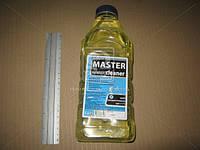 Омыватель стекла летний Мaster cleaner Цитрус 1л