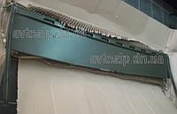 5320-8401012 Панель облицовочная КамАЗ верхняя