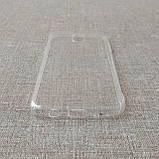 Чехол 2E TPU Samsung Galaxy J530 clear (2E-G-J5-17-MCTTR) EAN/UPC: 680051626338, фото 6