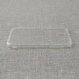 Чехол 2E TPU Samsung Galaxy J530 clear (2E-G-J5-17-MCTTR) EAN/UPC: 680051626338, фото 7