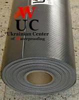 Aрмированное ПВХ покрытие Sikaplan® 12 G светло-серый