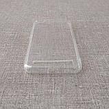 Чехол 2E TPU Xiaomi Redmi 5a clear (2E-MI-5A-17-MCTTR) EAN/UPC: 680051626574, фото 4