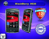 Оригинальный телефон BlackBerry 9530