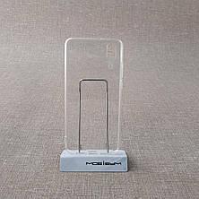 Чехол 2E TPU Huawei P20 clear (2E-H-P20-18-MCTTR) EAN/UPC: 680051628417, фото 3