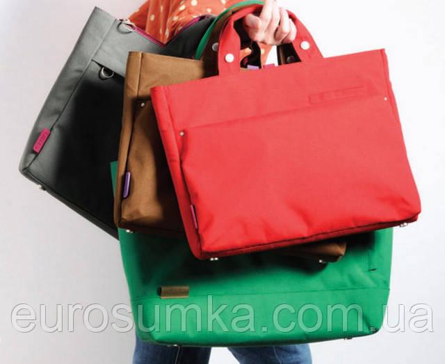 Изготовление сумок на заказ - заказать сумки от ООО