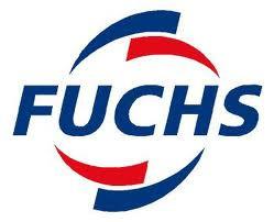Холодильные масла Fuchs