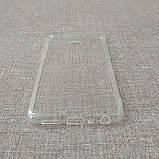 Чехол 2E TPU Huawei P Smart clear (2E-H-PSM-17-MCTTR) EAN/UPC: 680051626437, фото 4