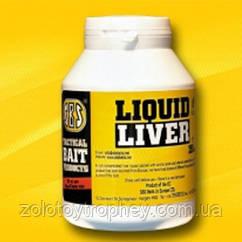 Ингредиенты для самокатов  Liquid Liver