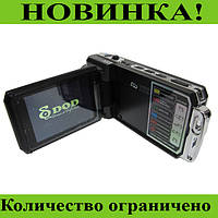 Авторегистратор DOD F900!Розница и Опт