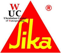 Оцинкованная жесть Sika-Trocal® SE-Profile