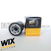 Фильтр масляный (двиг. Mitsubishi) WIX, Byd S6 Бид С6 - 10180092-00