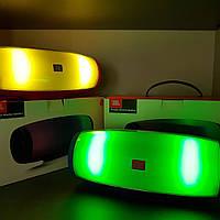 JBL Pulse 5 портативная беспроводная колонка! Сенсор SALE