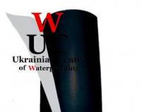 Мембрана для гидроизоляции Sarnafil® TG 66-15 бежевый