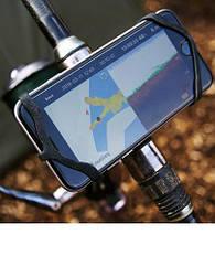Крепление Deeper для фиксации смартфона на удочке