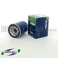 Фильтр масляный (двиг. Mitsubishi) PMC, GreatWall Voleex C30 Грейт Волл Волекс С30 - 1017100-EG01