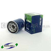 Фильтр масляный (двиг. бензин) PMC, GreatWall Haval H5 Грейт Волл Хавал Н5 - SMD136466