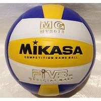 """Мяч волейбольный """"Mikasa"""""""
