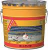 Рідка гідроізоляційна мембрана Sikalastic®-618 RAL 7009 15L