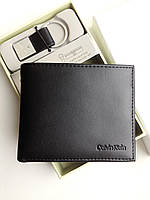 Мужское портмоне Calvin Klein (1308-3)