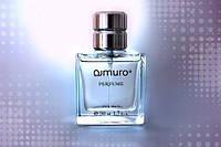 Amuro 512 идентичен Hugo Boss Hugo парфюм мужской