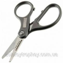 Ножницы Team Cormoran Braid Scissors