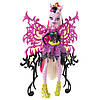 Bonita Femur , MONSTER HIGH Freaky Fusion. Монстр Хай, Бонита Фемур