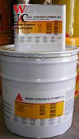 Двухкомпонентная грунтовка Sikalastic® Concrete Primer (A+B)