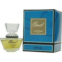 Женские духи Climat Lancôme (элегантный, нежный аромат)