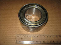 Подшипник ступицы  передний   HONDA ACCORD 03-07,CIVIC 06-09/ACURA TSX 04-08,TL 04-08 (пр-во Iljin корея ОЕ)