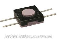 Кнопка ПКН150-1