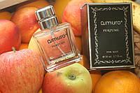 Amuro №511 идентичен Giorgio Armani - Acqua di Gio парфюм мужской 50мл