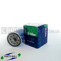 Фильтр масляный (2,0 - 2,4л) PMC, Emgrand EC8 Эмгранд ЕС8 - 1016050404
