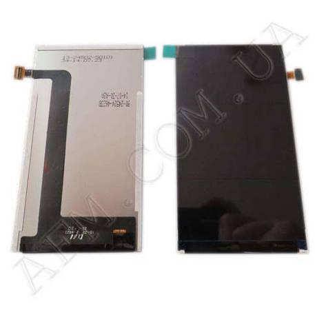 Дисплей (LCD) Fly IQ4415/  4416 Quad ERA Style3/  IQ4416 ERA Life 5, фото 2