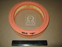Фильтр воздушный WA6394/AR213 (пр-во WIX-Filtron)