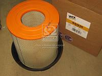 Фильтр воздушный MB ATEGO 93157E/AM465/3 (пр-во WIX-Filtron)