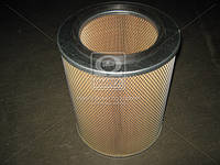 Фильтр воздушный DAF 42328E/AM416 (пр-во WIX-Filtron UA)