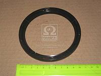 Уплотняющее кольцо, коленчатый вал MB OM651 96x114x9 AS LD FKM (пр-во Elring)