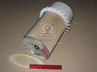 Фильтр воздушный WA6105/430/1 (пр-во WIX-Filtron)