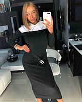 c959630b358 Платье сарафан макси стиль в Украине. Сравнить цены