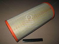 Фильтр воздушный IVECO DAILY (TRUCK) WA6462/AR285 (пр-во WIX-Filtron)