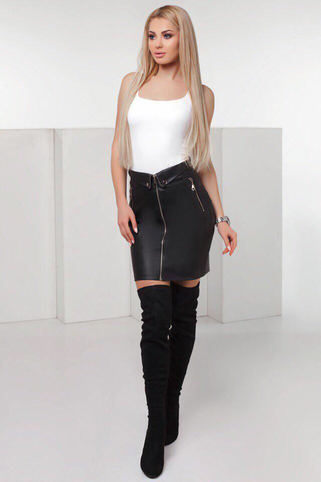 Женская юбка ж1154
