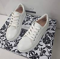 2fd885d8c Индивидуальный пошив обуви в Украине. Сравнить цены, купить ...