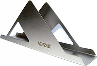 Подставка Vinzer для салфеток 69270