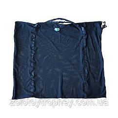 Карповый мешок для хранения и взвешивания Carp Zone Zip Sack 100см х 85см