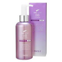 TheFaceShop - Face it One-Step BB Cleanser (средство 2 в 1)