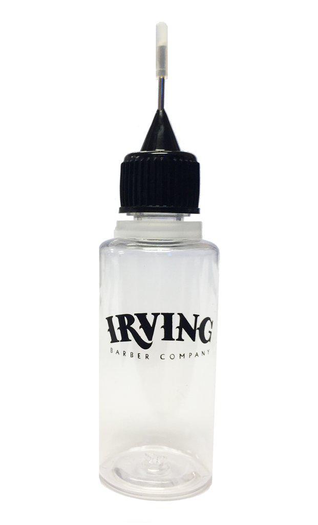 Дозатор для масла Irving