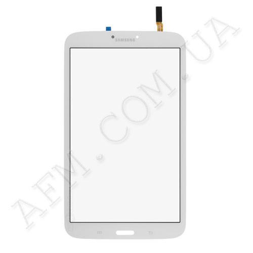 "Сенсор (Touch screen) Samsung T310 Galaxy Tab 3 8.0""/  T3100 Wi- fi белый"